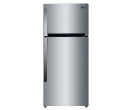 frigoriferi a risparmio energetico