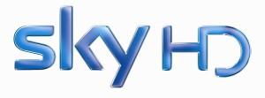 programmazione personalizzata grazie a my sky