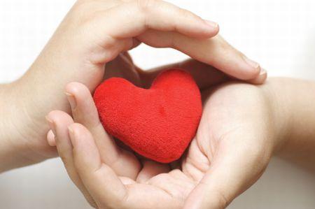 prevenzione cardiologica a Firenze