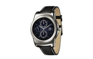 orologio-smartwatch-lg