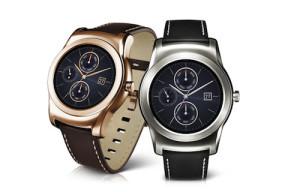 smartwatch-lg-g-watch-urbane