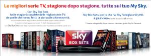 sky-box-sets-serie-tv-complete