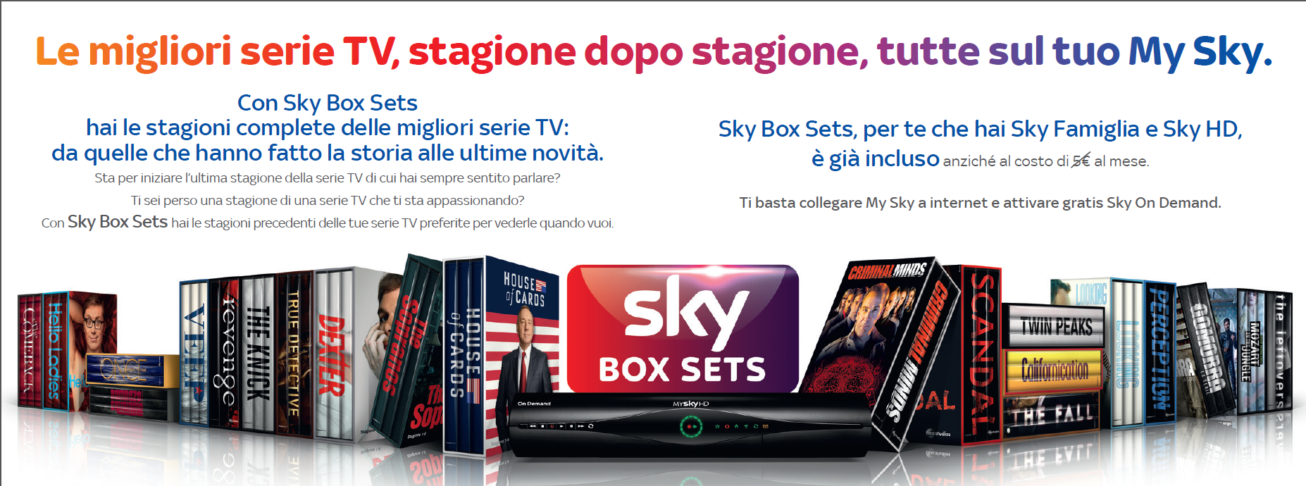 sky-box-sets-serie-tv-complete