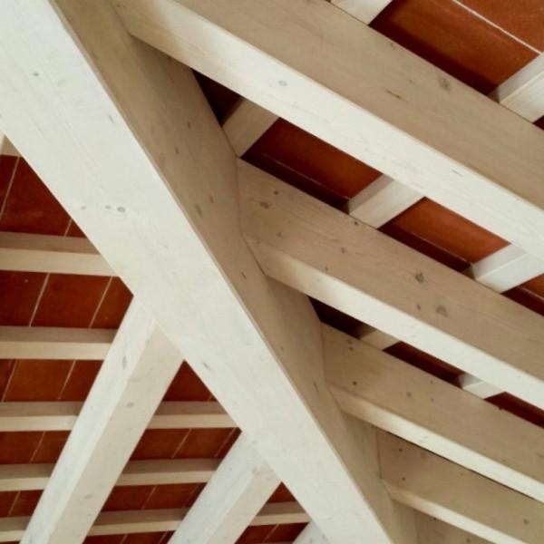 tetti-ristrutturazioni