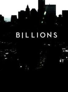 Billions-season-2-posters