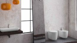 mobili bagno online prezzi