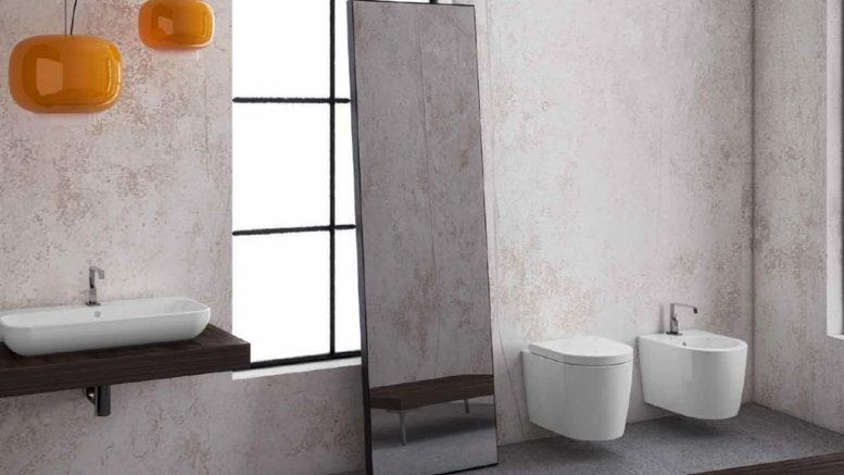 Mobili bagno: perché acquistarli online - Mad Men Moon