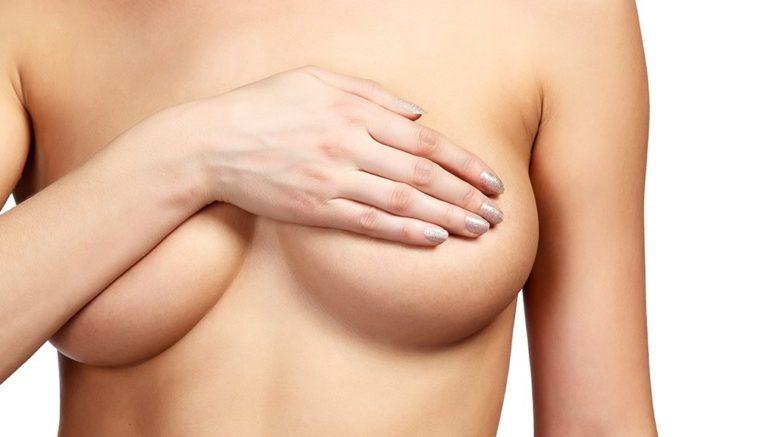 aumento del seno firenze