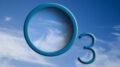Sanificazione ozono torino